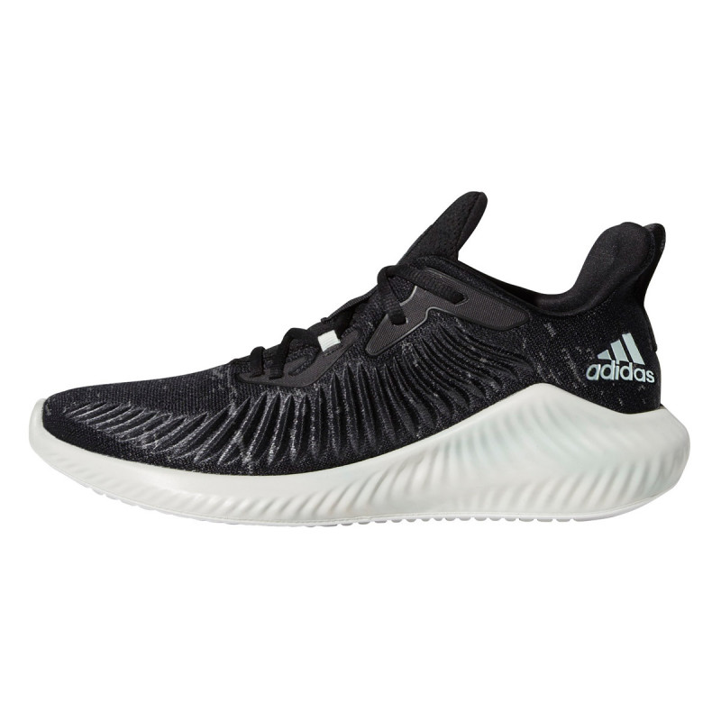 ADIDAS Patike alphabounce+ PARLEY m