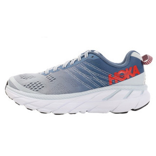 HOKA Patike CLIFTON 6