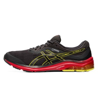 ASICS Patike GEL-PULSE 11 G-TX