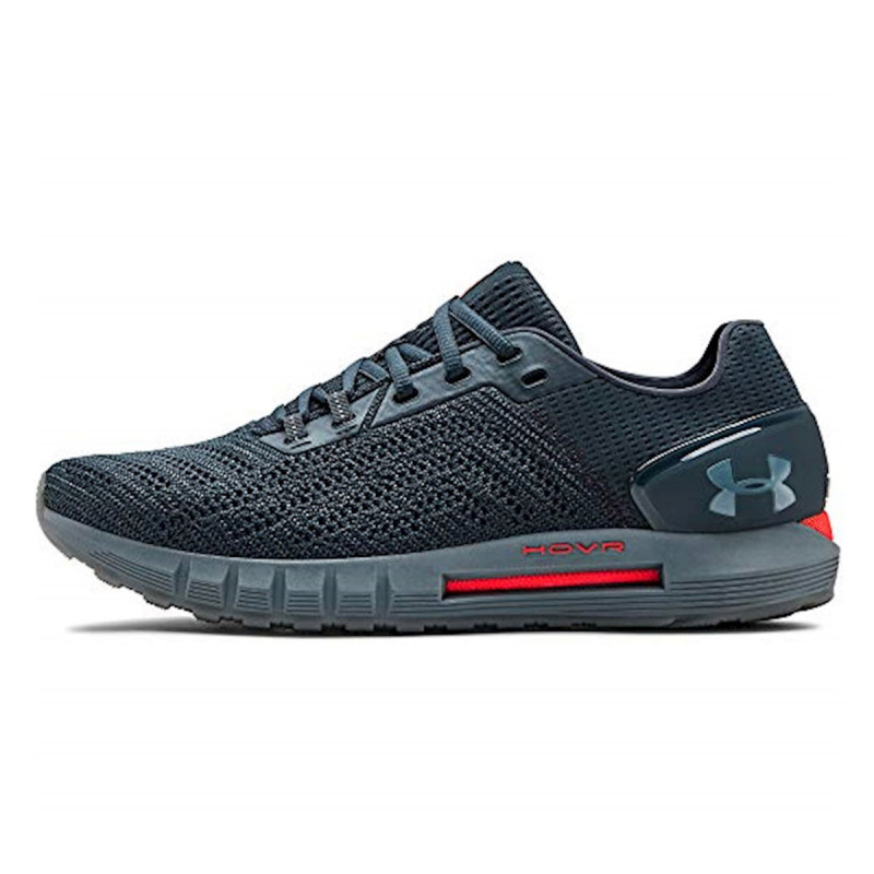 UNDER ARMOUR Patike UA HOVR Sonic 2