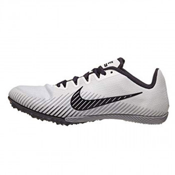 NIKE SPRINTERICE WMNS NIKE ZOOM RIVAL M 9
