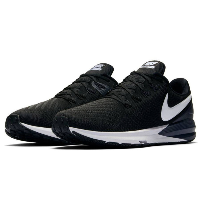 NIKE Patike NIKE AIR ZOOM STRUCTURE 22