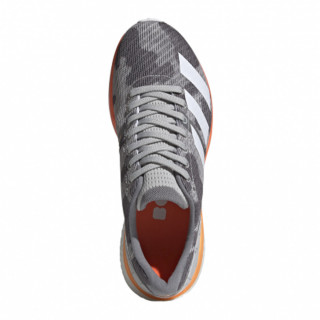 ADIDAS Patike adizero Boston 8 w