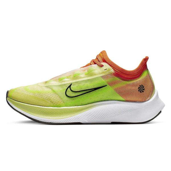 NIKE Patike WMNS ZOOM FLY 3 RISE