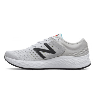 NEW BALANCE Patike PATIKE NEW BALANCE M 1080