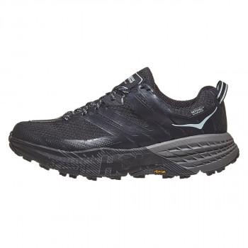 HOKA Patike Speedgoat 3 WP