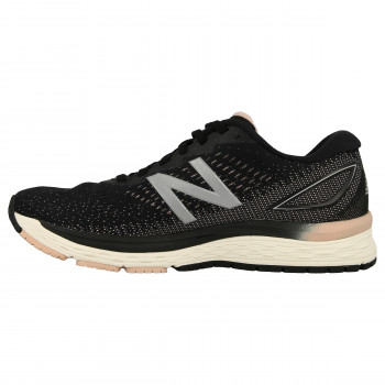 NEW BALANCE Patike PATIKE NEW BALANCE W 880