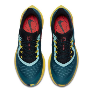 NIKE Patike AIR ZOOM PEGASUS 36 TRAIL