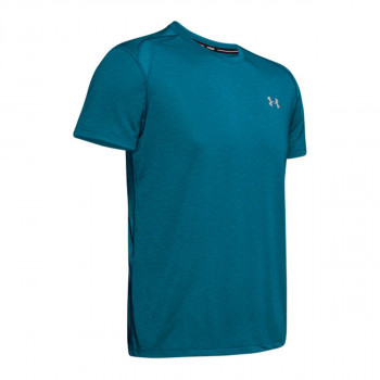 UNDER ARMOUR Majica UA STREAKER 2.0 SHORTSLEEVE