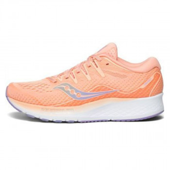 SAUCONY Patike RIDE ISO 2