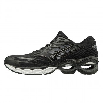 MIZUNO Patike WAVE CREATION 20