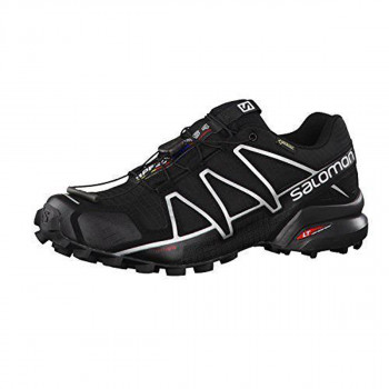 SALOMON Patike SPEEDCROSS 4 GTX
