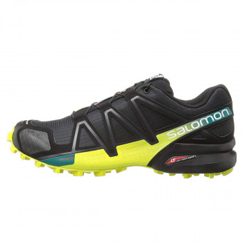 SALOMON Patike SPEEDCROSS 4
