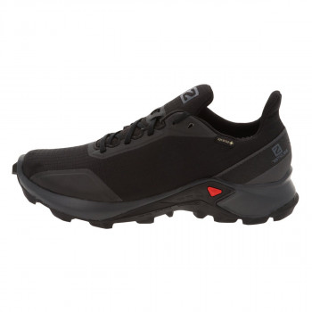 SALOMON Patike ALPHACROSS GTX