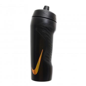 JR NIKE Flašica za vodu NIKE HYPERFUEL WATER BOTTLE 18OZ BLACK/B