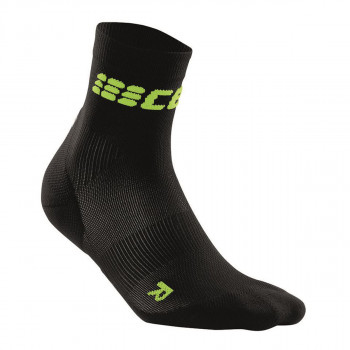 CEP Čarape Dynamic ultralight short socks w