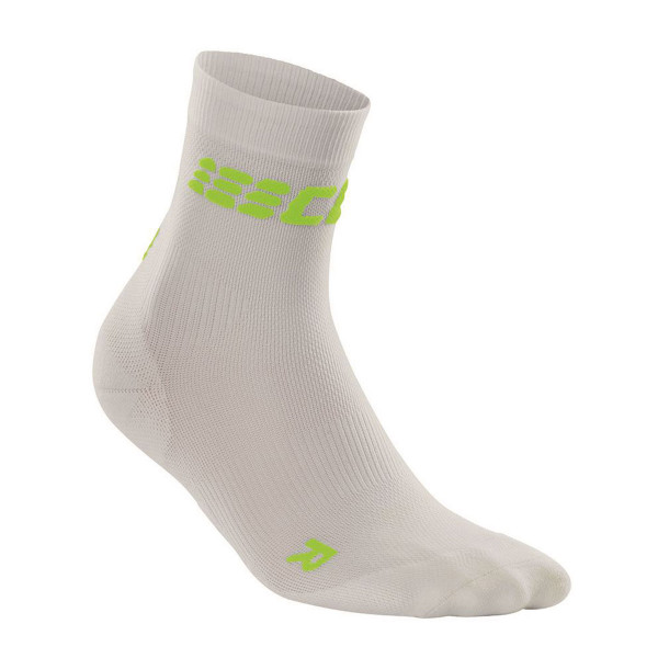 CEP Čarape Dynamic ultralight short socks m