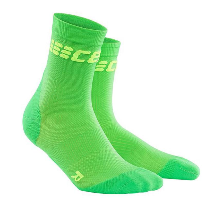 CEP Čarape Dynamic ultralight short socks m
