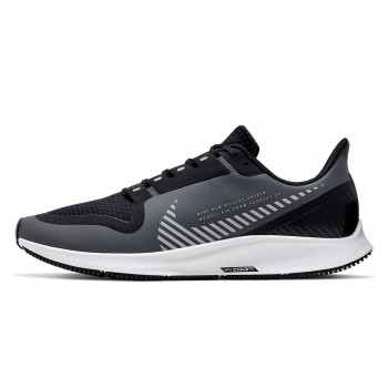 NIKE Patike AIR ZOOM PEGASUS 36 SHIELD