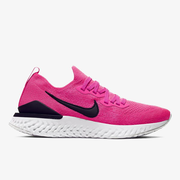 NIKE Patike Nike Epic React Flyknit 2