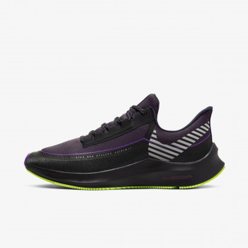 NIKE Patike WMNS NIKE ZOOM WINFLO 6 SHIELD