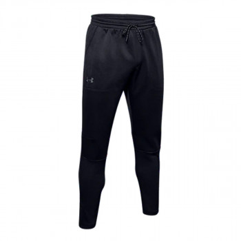 UNDER ARMOUR Donji deo trenerke MK1 Warmup Pant