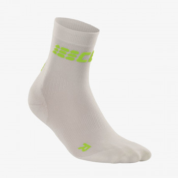 CEP Čarape Dynamic ultralight short socks