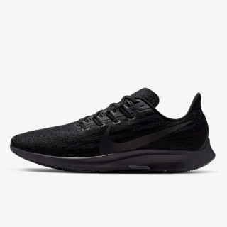 NIKE Patike NIKE AIR ZOOM PEGASUS 36