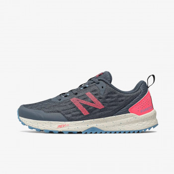 NEW BALANCE Patike PATIKE NEW BALANCE W TRAIL