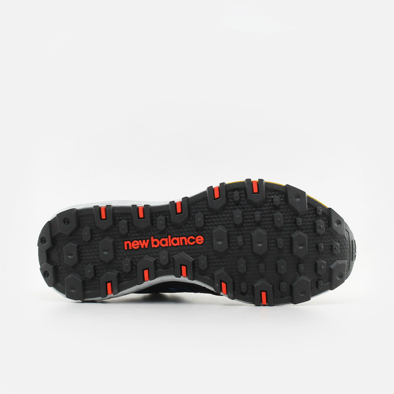 NEW BALANCE Patike PATIKE NEW BALANCE W TRAIL CRAG