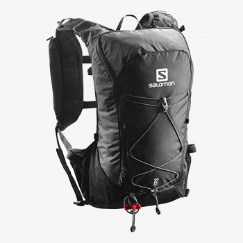 SALOMON Prsluk AGILE 12 SET