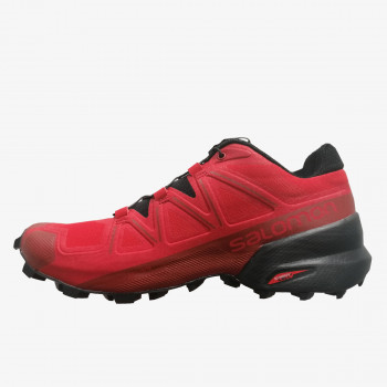 SALOMON Patike SHOES SPEEDCROSS 5