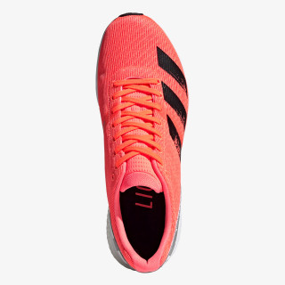 ADIDAS Patike adizero Boston 8 m