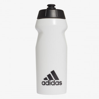 ADIDAS Flašica za vodu PERF BTTL 0,5