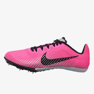 NIKE SPRINTERICE Nike Zoom Rival M 9