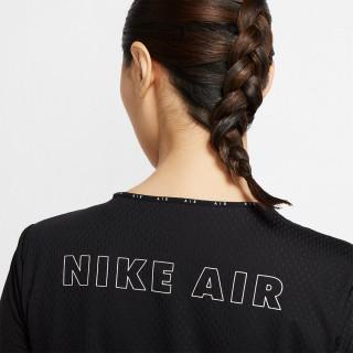 NIKE Majica W NK AIR TOP SS