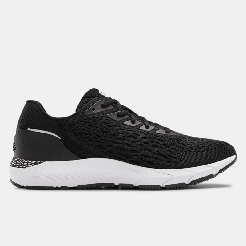 UNDER ARMOUR Patike UA HOVR Sonic 3