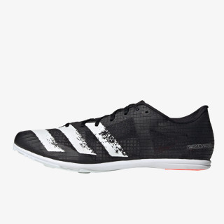ADIDAS Patike distancestar
