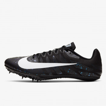 NIKE SPRINTERICE Unisex Nike Zoom Rival S 9 Track Spike