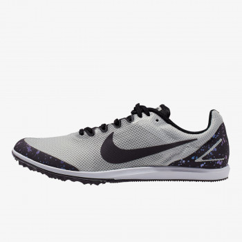 NIKE SPRINTERICE WMNS NIKE ZOOM RIVAL D 10