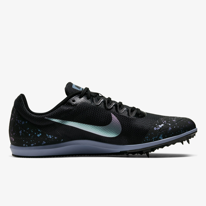 NIKE SPRINTERICE Unisex Nike Zoom Rival D 10 Track Spike