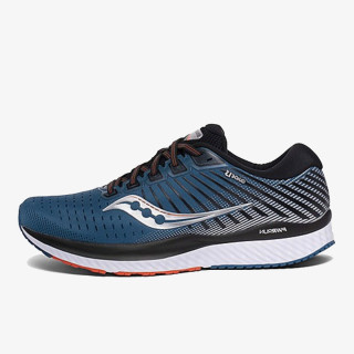 SAUCONY Patike GUIDE 13