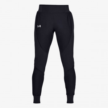 UNDER ARMOUR Donji deo trenerke UA Qualifier Speedpocket Pant
