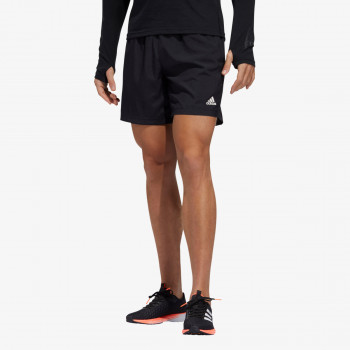 ADIDAS Šorc RUN IT SHORT PB