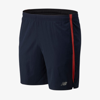 NEW BALANCE Šorc ACCELERATE 7IN SHORT