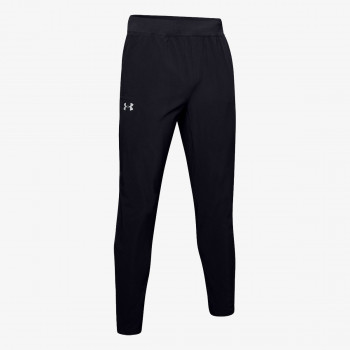 UNDER ARMOUR Donji deo trenerke UA STORM LAUNCH PANT 2.0