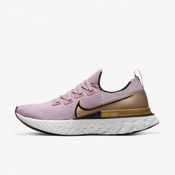 NIKE Patike W NIKE REACT INFINITY RUN FK