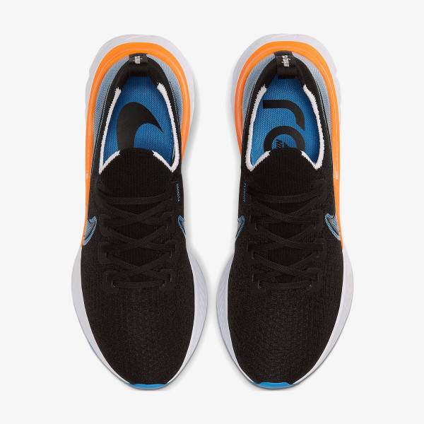 NIKE Patike NIKE REACT INFINITY RUN FK