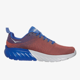 HOKA Patike MEN'S MACH 3