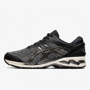 ASICS Patike GEL-KAYANO 26 MX